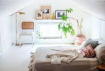 Beautiful Bedrooms / Beautiful Bedrooms