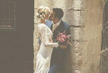 Wedding Ideas / by Sandy Saucedo