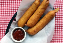 Gluten Free Picnics / by Udi's Gluten Free Foods