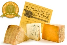Cheese of the Month Club / Family-owned and operated since our inception, The Gourmet Cheese of the Month Club™ is run today on the same core principals that we were founded on in 1994. We're committed to consistently delivering quality products and offering variety both within the box and from month to month. We're dedicated to building long-lasting personal relationships with our customers by offering effective, responsive customer service from a trustworthy company.