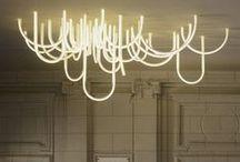 Luminous Lighting