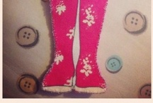 Mummypinkwellies Blog / Posts straight from the blog to Pinterest / by Mummypinkwellies