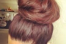 hairy styles <3