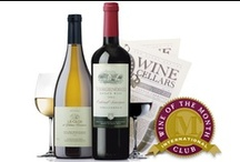 Wine of the Month Club / Since 1994, The Int'l Wine of the Month Club was founded and continues to be run on principles dedicated to consistently delivering quality, variety, and value. Simply put, we love good wine to share.