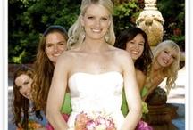 Weddings / Everything weddings! #DIY #weddings #beer #wine #craftbeer