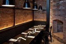 table_21 / by Kenitra Shan'Tel