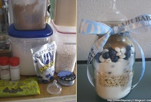 MADE - Gifts in a Jar's / Gifts in a Jar