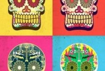 Cultural Insights / Interesting facts and tidbits about Latino culture in the food and beverage space.