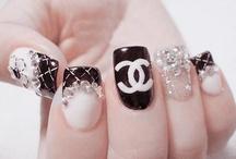 ♦ Nails ART ♦