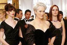 Fashion Filmes (Anos 2000) / Filmes que melhor retrataram os anos 2000