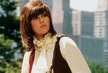 Fashion Filmes (Anos 70) / Filmes que melhor retrataram os anos 1970 - mas não foram feitos necessariamente no período