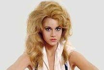 Fashion Filmes (Anos 60) / Filmes que melhor retrataram os anos 1960 - mas não foram feitos necessariamente no período