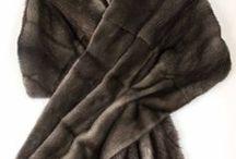 Designer accessories / Pandora Dress Agency Knightsbridge London