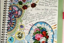 Craft - Paper / . / by Tracy Smith