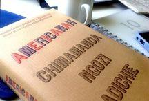 Books Worth Reading / http://doindubai.com/2013/01/20/best-books-for-new-year-2013/