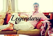 Scott Disick. beyotchhh. / Scott Disick makes my life so much better.