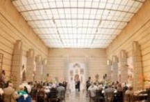 Seattle Wedding Venues / by Anna Cheung