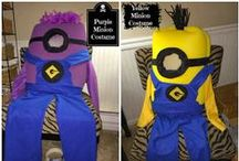 MADE - Spooky Treats &  DIY Costumes