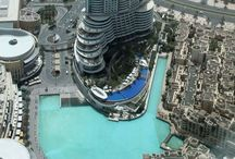 Dubai Living
