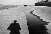 Photography - Vivian Maier