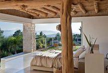 <3 Interiors / by Stunning Looks