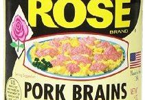 Brain Ad / Advertisement and Brain