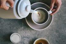 TMP - Tea
