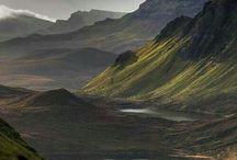 Amazing photos / Amazing landscapes, photos and animals!