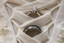 wedding planning / by Ali Cyca
