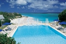 Barbados for the holidays / Planning a trip to Barbados? Check out these amazing holiday rentals: http://bit.ly/15qa8rp