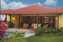 Relocating? Rent long term IN Barbados / Moving to Barbados for work or play? We have properties for long term rental on every side of the island. Click the images to the full listing or email monique@barbadospropertylist.com for more info or browse our site: http://bit.ly/10qPtvv