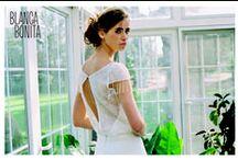 Bonita Tailor / Cote Villegas & Kika Troncoso   Vestidos de novia únicos y livianos   Atención 100% personalizada   Contacto: novias@blancabonita.cl   +56985645277   www.blancabonita.cl