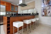 Barbados interior designers