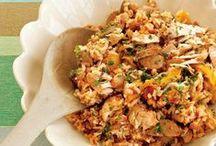 Crockpot Recipes / by Kaity Peake