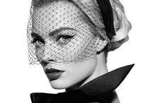 Beautiful Women / by Allira M