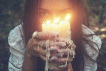 Spiritual / by Allira M