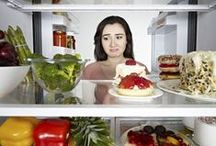 Dieting Tips & Tricks / 0