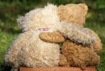 Fun: Teddy Bear Picnic