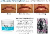 beauty  and skincare / rodan and fields, https://nicoletteblount.myrandf.com, beauty tricks, makeup, hair tips