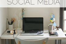 social*media