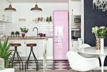 xox home_love / interiors : comfort : boho : design : family :