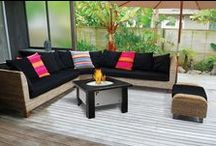 Outdoor Products / by Napoleon Products