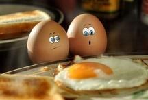 bonAp: 卵