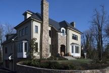 DCDesign House