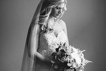 Tiffany Brubaker Photography / My own photography