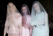 haute couture / by Jordan Davis