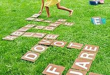 Parents: Purposeful Play