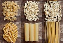 bonAp 麺イタリアン