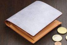 財布 おすすめ-予算2万円以下のメンズブランド5選&商品紹介