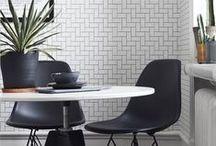 The Dutch Apartment / Great Dutch living & lifestyle inspiration